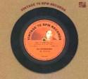 Vintage 78 RPM Records: Av Media