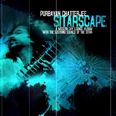 Buy Sitarscape (Instrumental): Av Media
