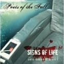 Signs Of Life: Av Media