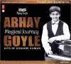 Magical Journey Hits Of Kishore Kumar (Instrumental): Av Media