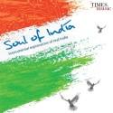 Soul Of India: Av Media