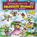 Favourite Nursery Rhymes: Av Media