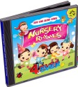 Nursery Rhymes - Kids Sing Along Songs: Av Media