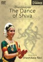 Bharatanatyam The Dance Of Shiva: Movie