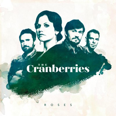 Buy The Cranberries Roses: Av Media