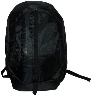 Buy Toshiba IT-11-12-010 Backpack for 16 inch Laptop: Bags