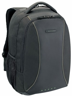 Buy Targus 15.6 inch Incognito Backpack: Bags