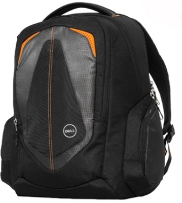 Buy Dell Adventure 15.6 inch Backpack: Bags