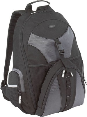 Buy Targus 15.4 inch Sport Backpack: Bags