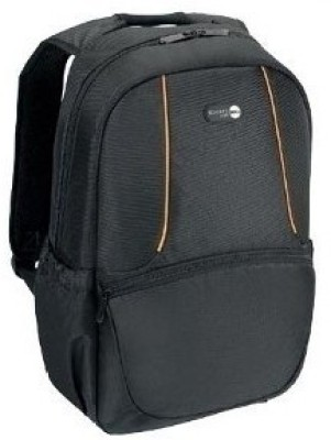 Buy Dell New Entry Backpack 15.6 inch: Bags