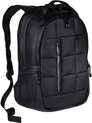 Buy Targus 16 inch Crave Laptop Backpack: Bags