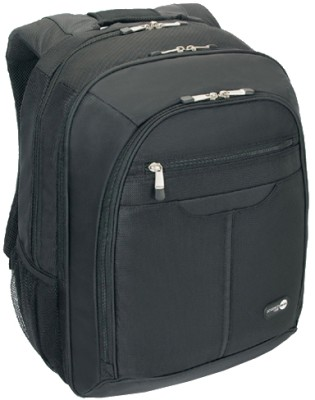 Buy Dell 15.6 inch Alchemist Backpack: Bags