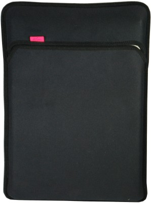 Buy Protecta Cocoon Laptop Sleeve for 15 inch Laptop: Bags