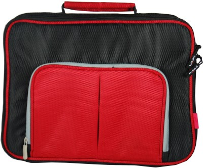Buy Protecta Small Surprise Carry Case for 10.2 inch Laptop: Bags