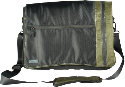 Buy Protecta Stripy Carry Case for 15.6 inch Laptop: Bags