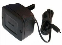 Nokia Charger AC-3N: Battery Charger