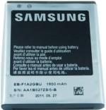 Samsung EB F1A2GBUCINU