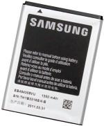 Samsung EB494358VUCINU
