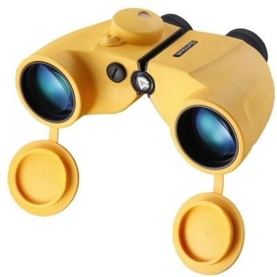 Buy Vanguard Mariner 7x50 Waterproof Binoculars: Binocular
