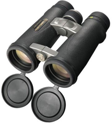 Buy Vanguard Endeavor ED 8545 Binoculars: Binocular