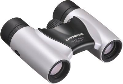Buy Olympus Trip Light 8x21 RC I  Binoculars: Binocular