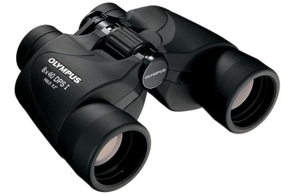 Buy Olympus 8 x 40 DPS I Binoculars: Binocular