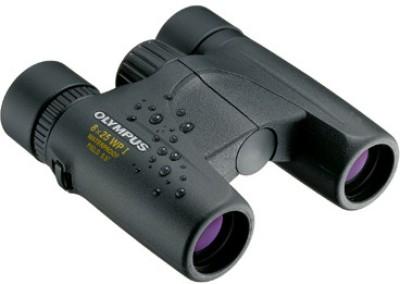 Buy Olympus 8x25 WP l Binoculars: Binocular