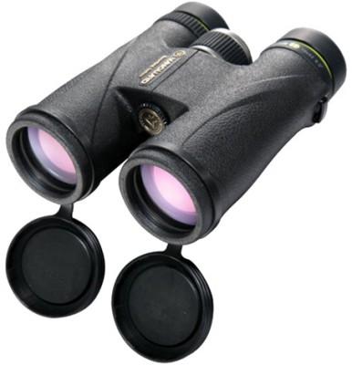 Buy Vanguard Spirit ED 1042 Binoculars: Binocular