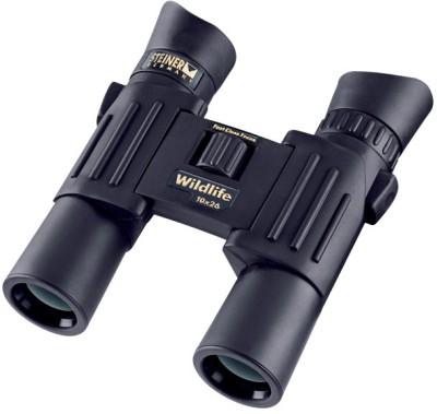 Buy Steiner Wildlife 10x26 Binoculars: Binocular