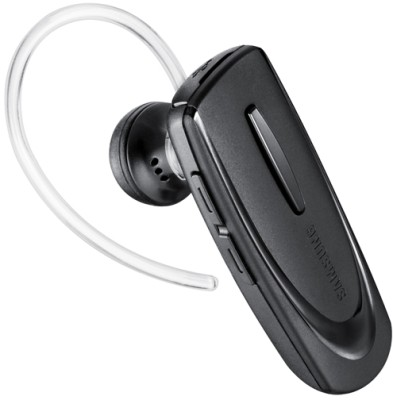Buy Samsung BHM1100NBEGINU In-the-ear Headset without Charger: Headset