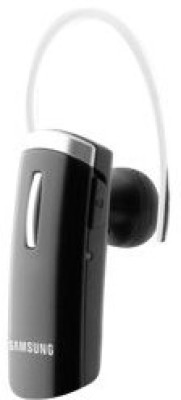 Buy Samsung BHM1000IBECINU Headset - With Charger: Headset