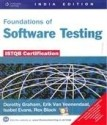 Foundations of Software Testing: ISTQB Certification (English) 1st Edition: Book
