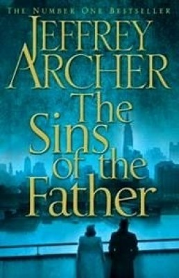 Buy Sins of the Father: Book
