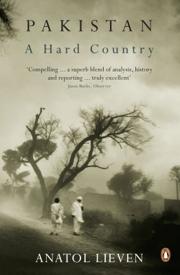 Pakistan : A Hard Country price comparison at Flipkart, Amazon, Crossword, Uread, Bookadda, Landmark, Homeshop18