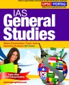 IAS General Studies: Mains Examination Topic Wise Question Analysis  20+ Years   English  available at Flipkart for Rs.150