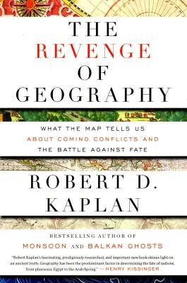 http://www.flipkart.com/the-revenge-of-geography/p/itmd54ustjrveuhx?pid=9780345545367&affid=mysticaksg