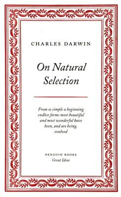 Great Ideas 16 : On Natural Selection price comparison at Flipkart, Amazon, Crossword, Uread, Bookadda, Landmark, Homeshop18