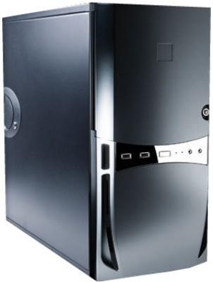 Buy Antec Sonata Proto Cabinet: Cabinet