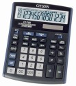Citizen CT-780 Basic: Calculator
