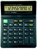 Orpat OT1600T Basic: Calculator