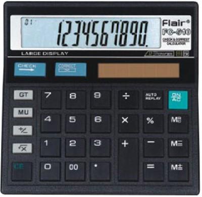Buy Flair FC - 510 Basic: Calculator