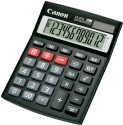 Canon LS-121L Basic: Calculator