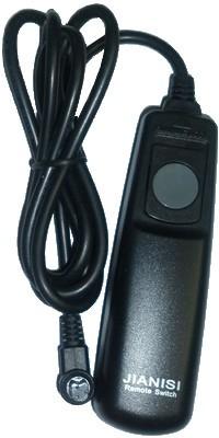 Buy YONGNUO RS-C3 Camera Remote Control: Cam Remote Control