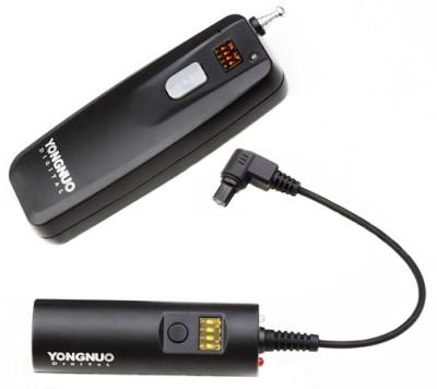 Buy YONGNUO WRSII-N3 Camera Remote Control: Cam Remote Control