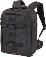 Lowepro Pro Runner 350 AW DSLR Trekking Backpack: Camera Bag