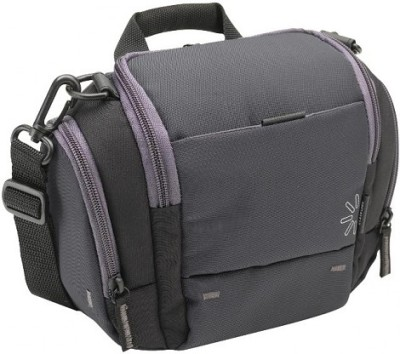 Buy Case Logic PSL-46 Camera Case: Camera Bag