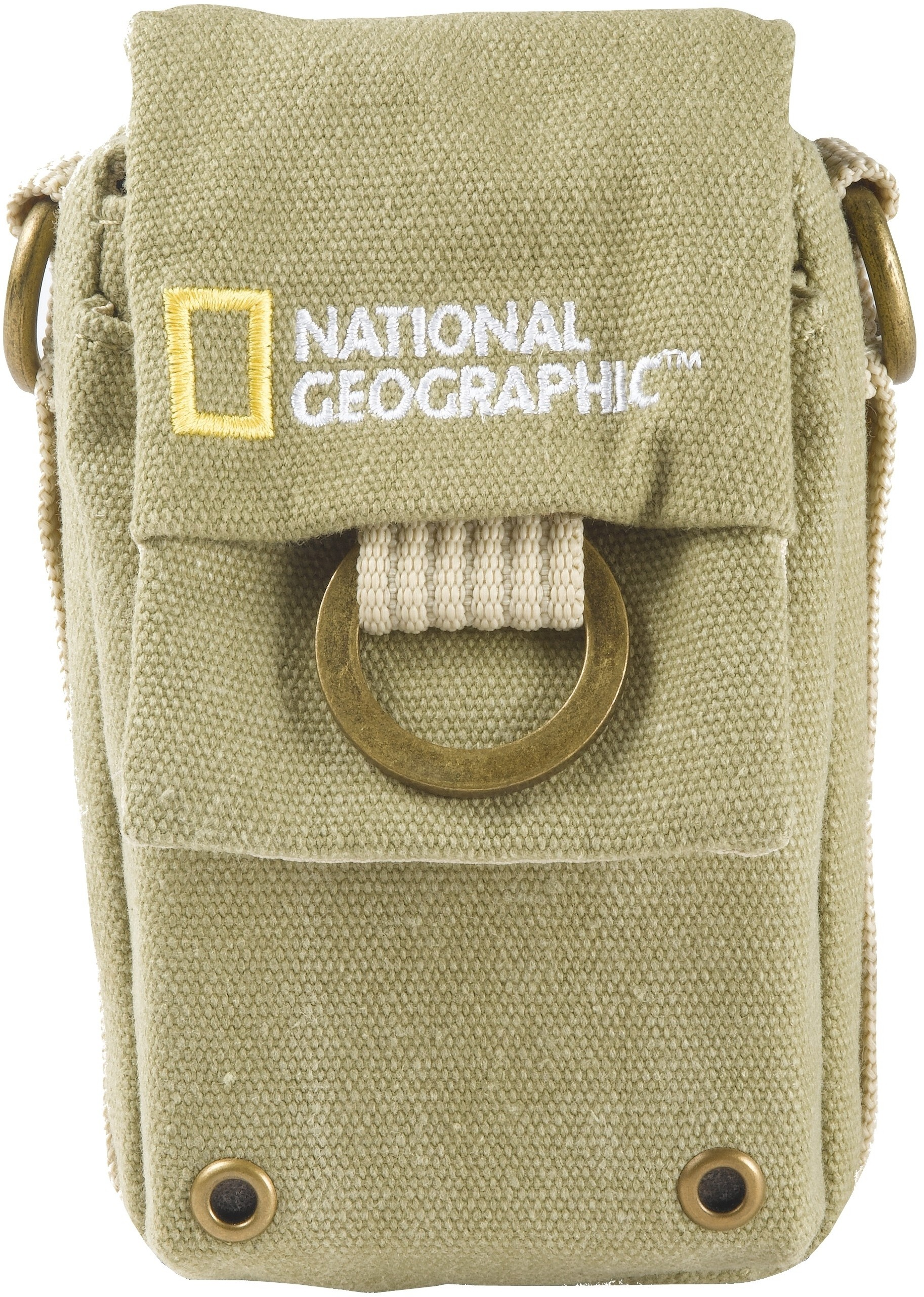 Jual National Geographic A2560 Medium Satchel Bag Termurah 2018 Natgeo Tas Kamera A2140 Midi Coklat Price List In India Buy Ng 1149 Earth Explorer Little