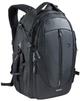 Vanguard Up-Rise 46 DSLR Backpack: Camera Bag