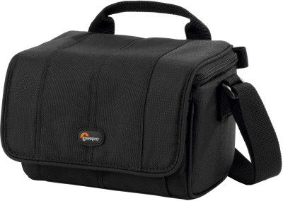 Buy Lowepro Stockholm 110 DSLR Shoulder Bag: Camera Bag