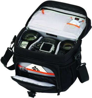 Lowepro Nova 170 Aw Shoulder Bag Review 95